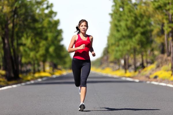 Kết quả hình ảnh cho Tập thể dục thường xuyên